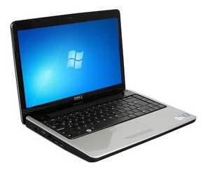 Notebook. Laptpop. Dell Inspiron 1440