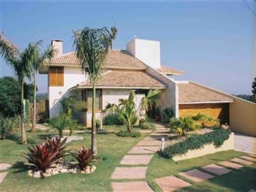 Casa - Ca01094 - 4251851