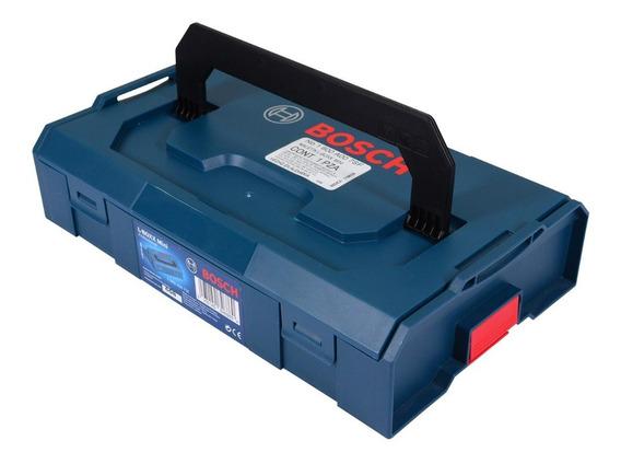 Caja Bosch L-boxx Mini Professional Con Divisiones1600a007sf