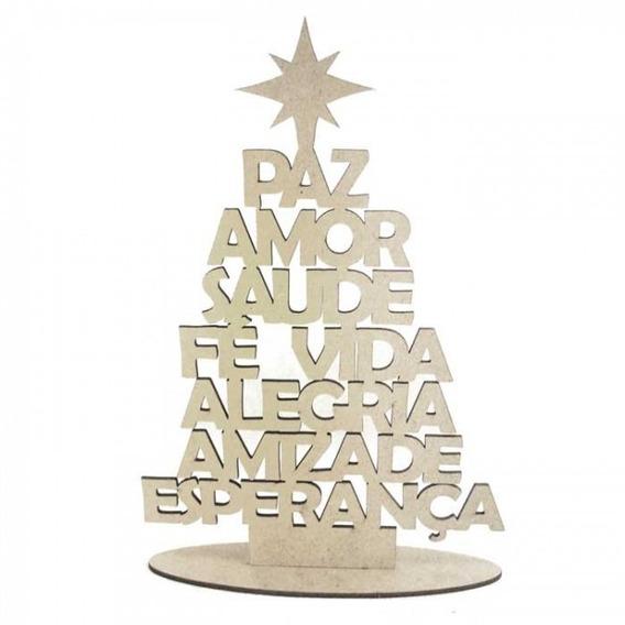 Lembrancinha De Fim De Ano De Natal Mensagem