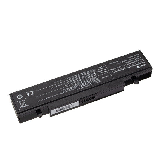Bateria Aa-pb9ns6w 11.1v 48wh 4400mah Samsung 270e Np270e5e
