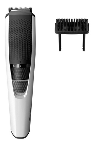 Cortabarba Beardtrimmer Philips Bt3206/14