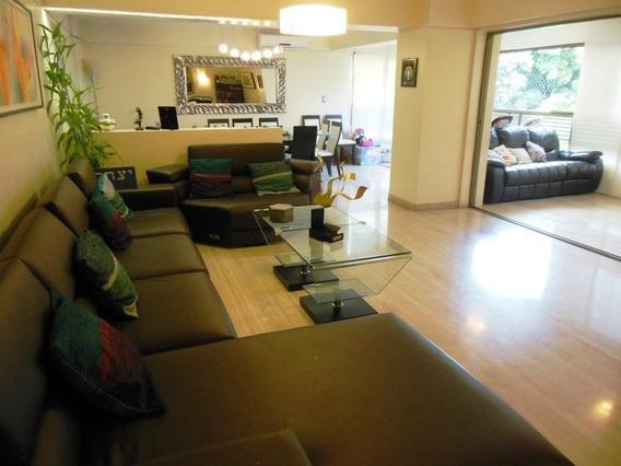Apartamento La Florida 4 Habitaciones C.d 20-13423 Bello Y A