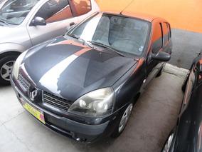 Clio 1.0 2003