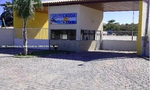 Imagem 1 de 7 de Terreno Para Venda Em Arraial Do Cabo, Monte Alto - It0073_2-1144352
