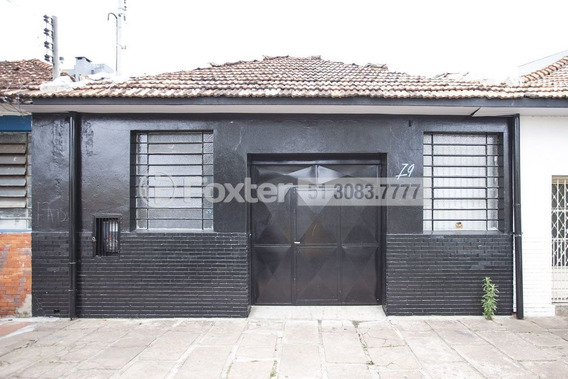 Depósito, 100 M², Medianeira - 133935