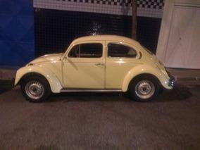 Volkswagen 1300l Zerado
