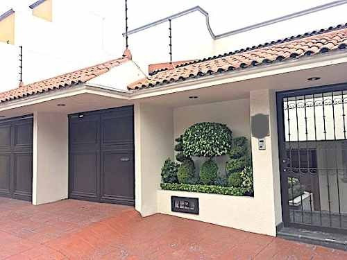 Hermosa Casa En Hacienda De Las Palmas