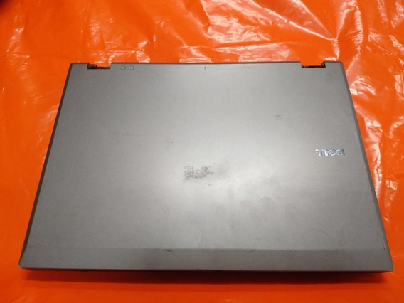 Notebook Dell D505 ** Com Defeito **