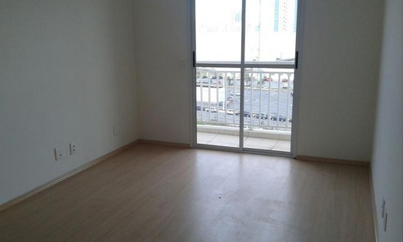 Apartamento A Venda No Flex Mogilar - Ap0804
