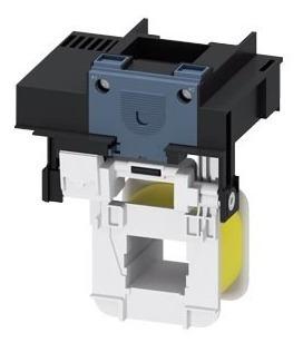 Bobina 3rt19 55-5af31 110-127v Ca/cc-3rt105/3rt145 - Siemens