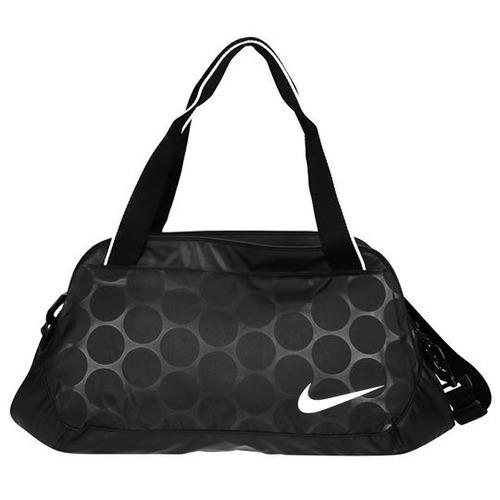 llevar a cabo gloria Aclarar  Bolso Nike C72 Legend 2.0 - Mercadopago - Strong Mind | Mercado Libre