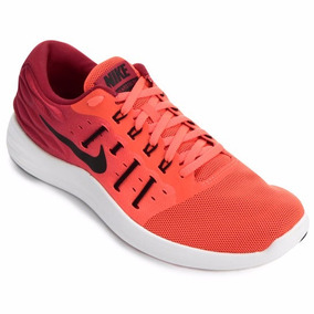 Tênis Masculino Corrida Nike Lunar Stelos - 41