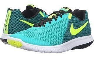Tenis Nike Para Dama Flex Experience Run 5 Lightweight