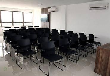 Sala Comercial - Pagani I - Sa0309