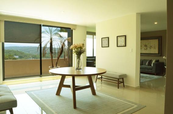 Ev1376-5 Residencia En Venta En Sayavedra, Diseño Y Calidad En Construcción.