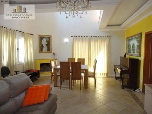 Imagem 1 de 30 de Sobrado Com 3 Dormitórios À Venda, 209 M² Por R$ 1.200.000 - Vila Oliveira - Mogi Das Cruzes/sp - So0366