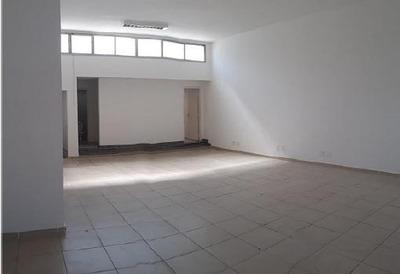 Salão Em Vila Carrão, São Paulo/sp De 499m² Para Locação R$ 20.000,00/mes - Sl172651