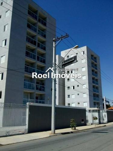 Imagem 1 de 12 de Apartamento-padrao-para-venda-em-chacaras-reunidas-sao-jorge-sorocaba-sp - 1824