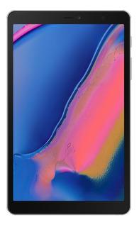 Tablet Samsung Galaxy Tab A8 Sm-p205 8