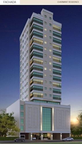 Imagem 1 de 20 de Apartamento Centro Balneãrio Camboriã¿  - 119803