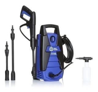 Hidrolavadora Blue Clean 1.3 Kw Annovi