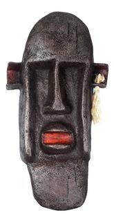 Máscara Africana Decoración Dogon