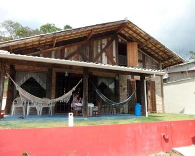 Casa - 1874 - 32535982