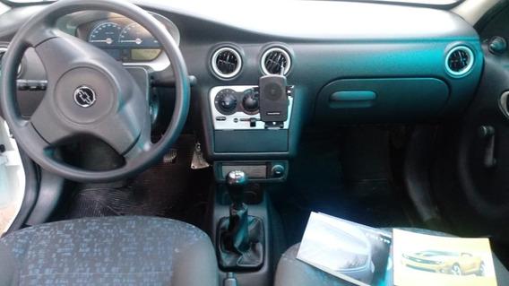 Celta 2005 1.4