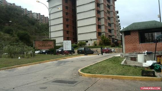 Apartamentos En Venta,terrazas De Guaicoco Ah A14