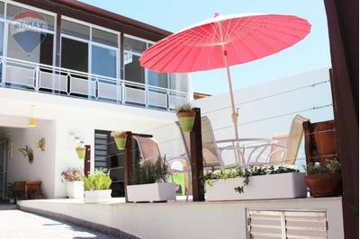 Casa Com 3 Dormitórios À Venda, 230 M² Por R$ 690.000 - Jardim Do Lago - Atibaia/sp - Ca4916