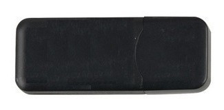 Pendrive Emulado C/ritmos Yamaha 630 , 730
