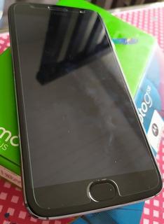 Celular Motorola Moto G5 S Plus Xt1802.