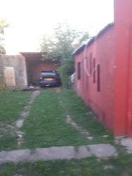 Vendo 2 Casas En Dos Lotes 10x32