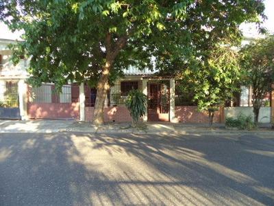 Ptm Casa En Venta Los Caobos 330m2 17-4439