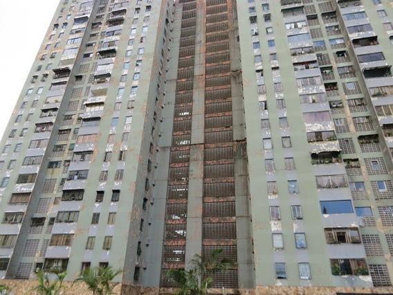 Economico Apartamento Via El Limón San Antonio