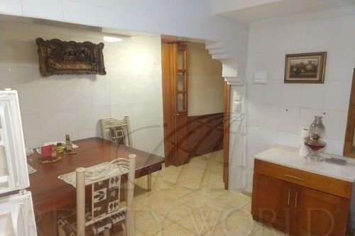 Casas En Venta En Celestino Gasca, General Escobedo