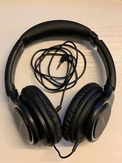 Auricular Panasonic Rp-hd6