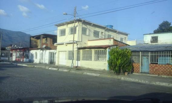 Casas En Venta Caña De Azucar 04141291645