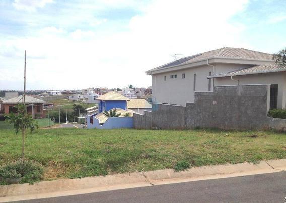 Terreno No Residencial Vevey A Venda - Te0564