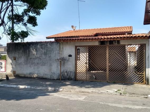 Casas - Com Suíte - 943