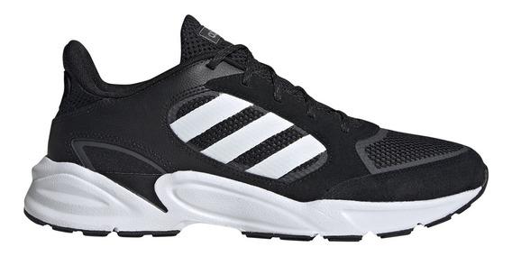 Zapatillas adidas Running 90s Valasion Hombre Ng/ng
