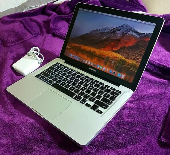 Macbook Pro 13 4g Ram - Barato Frete Grátis 12xs/j
