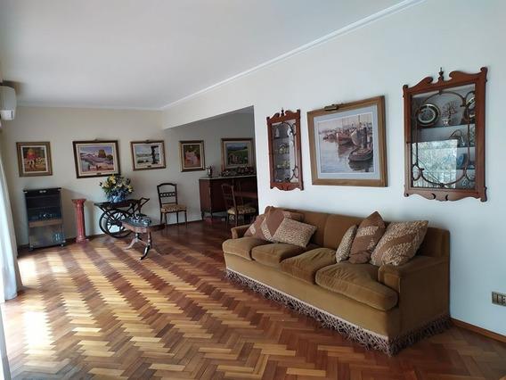 Departamento #alquiler, 3 Dormitorios, Cochera Barrio Martin