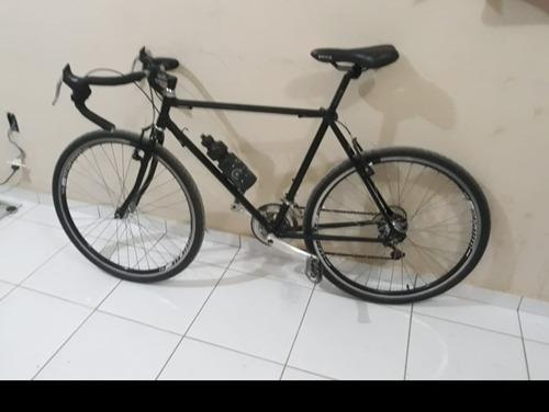 Imagem 1 de 1 de Bike Estilo Speed