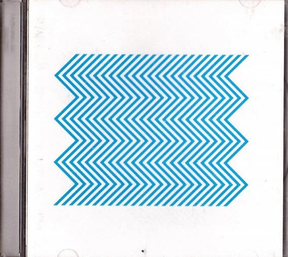 Pet Shop Boys - Electric - Cd Nuevo