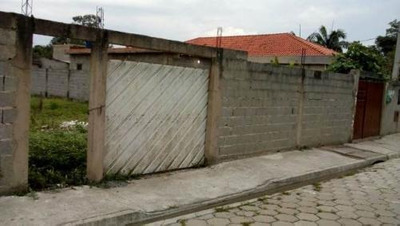 Casa Barata! Em Itanhaém! 01 Quarto. Visite!