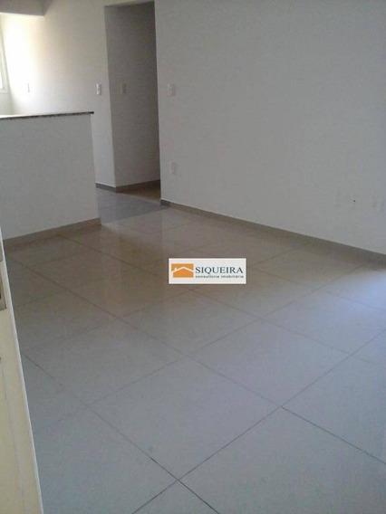 Apartamento Com 3 Dormitórios À Venda, 88 M² Por R$ 230.000,00 - Jardim Europa - Sorocaba/sp - Ap0292
