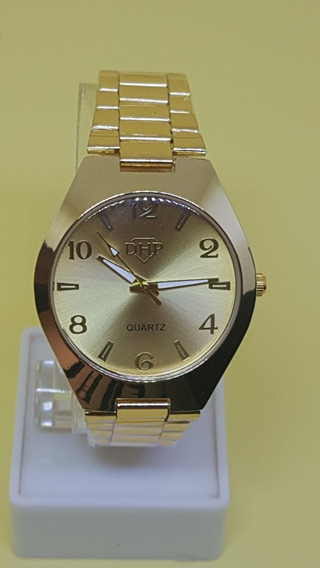 Relógio Feminino Casual