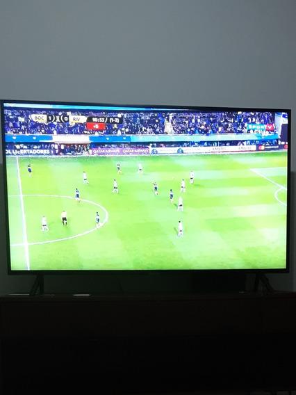 Smart Tv Sansung 50 Polegadas